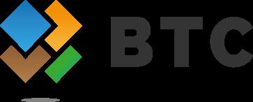 BTC GmbH